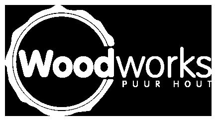 woodworks-neg
